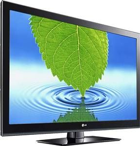 47 LG 47LK530 Full HD 1080p Digital Freeview LCD TV