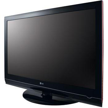 42 lg 42lg7000 xd engine full hd 1080p digital freeview lcd tv