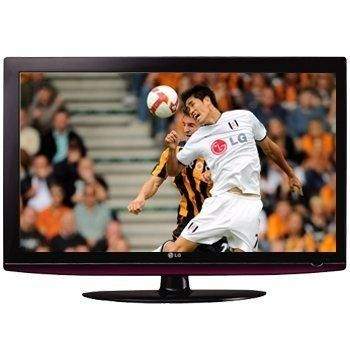 47 LG 47LG5010 Full HD 1080p Digital Freeview LCD TV