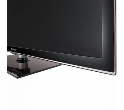 46 Samsung UE46D6100 Full HD 1080p Digital Freeview HD 3D LED