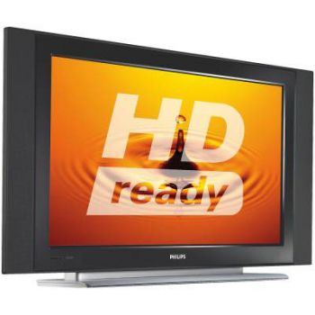 42 Philips 42PF5421 HD Ready LCD TV