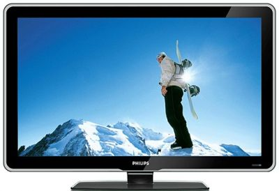 47 Philips 47PFL5603 Full HD 1080p Digital Freeview LCD TV