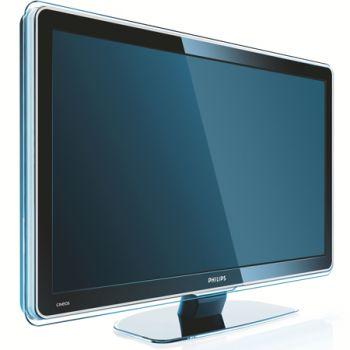 47 philips 47pfl9603d ambilight cineos full hd 1080p. Black Bedroom Furniture Sets. Home Design Ideas
