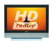 26 Goodmans LD2650HD HD Ready LCD