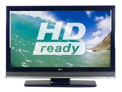42 LG 42LC46 HD Ready Digital Freeview LCD TV