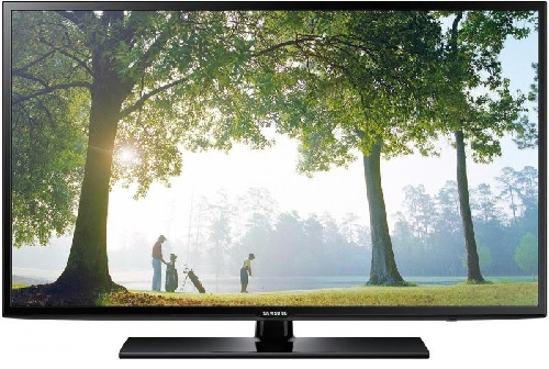 the best repair service for TVs provided at Electronic World
