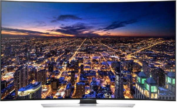 About TVs sold by Electronic world