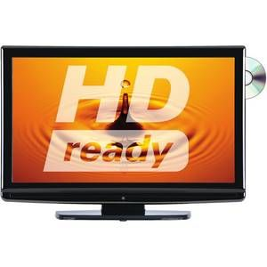 19 digihome 19lcdvd860 hd ready digital freeview lcd dvd tv rh electronicworldtv co uk digihome 32 tv manual digihome tv manual control