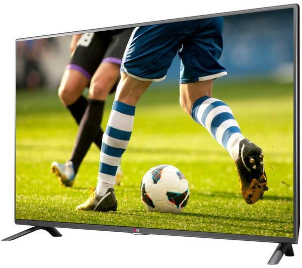 42 LG 42LB561V Full HD 1080p Digital Freeview LED TV