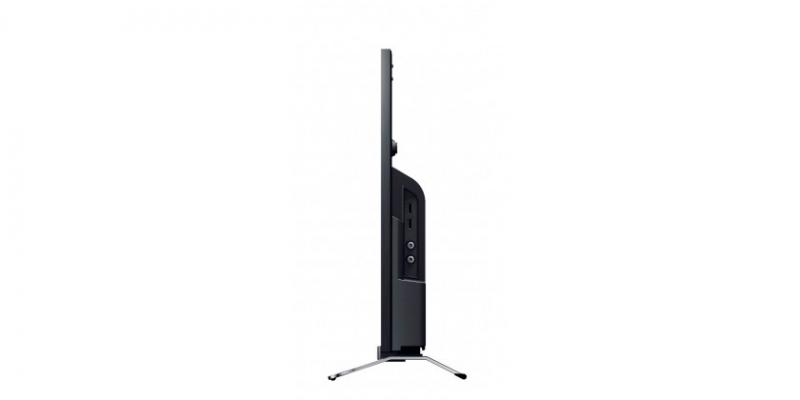 48 Sony KDL48W705 Full HD 1080p Freeview HD Smart LED TV