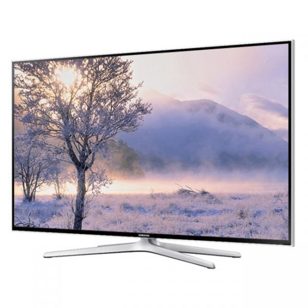 65 Samsung UE65H6400 Full HD 1080p Freeview HD Smart 3D LED