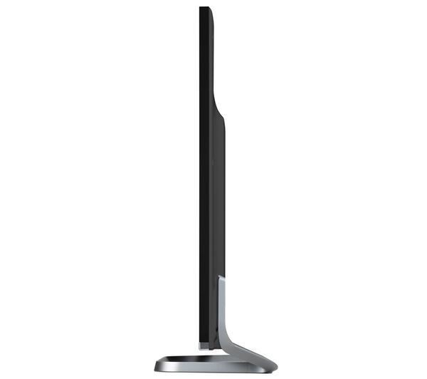 55 LG 55LB700V Full HD 1080p Freeview HD Smart 3D LED TV