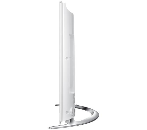 32 samsung ue32h4510 hd ready digital freeview hd smart led tv. Black Bedroom Furniture Sets. Home Design Ideas