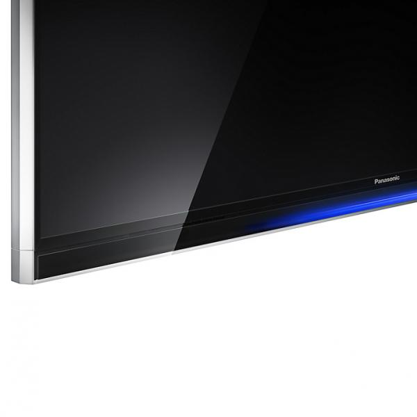 55 Panasonic TX55AX902B Ultra HD 4K Freeview HD Smart 3D LED TV