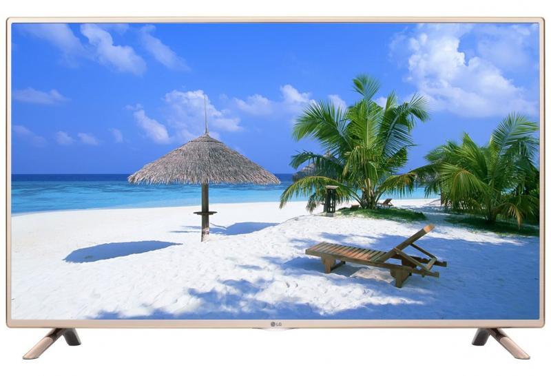 50 LG 50LF561V Full HD 1080p Digital Freeview LED TV