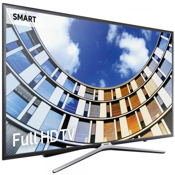 "49"" Samsung UE49M5500 Full HD 1080p Freeview HD Smart LED"