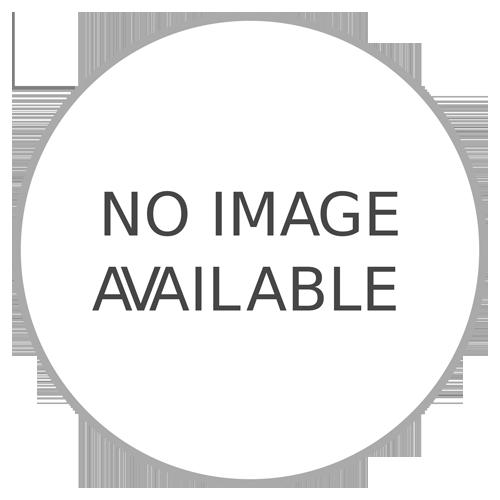42 Panasonic TX-42A400 Full HD 1080p Digital Freeview HD LED TV