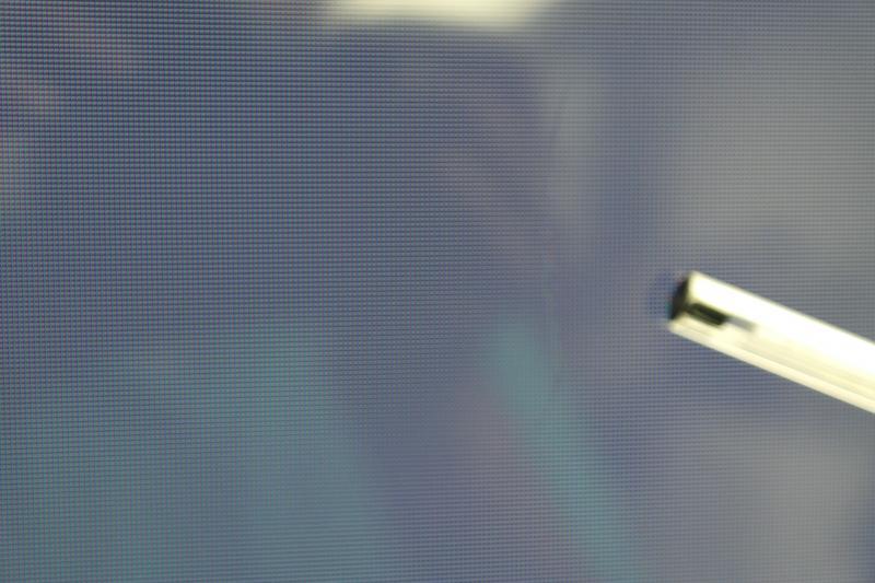 58 Samsung UE58J5200 Full HD 1080p Freeview HD Smart LED TV