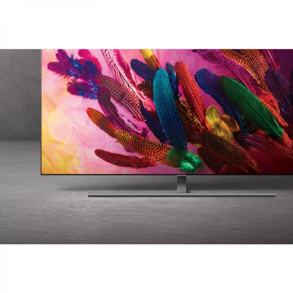 "55"" Samsung QE55Q7FNA Premium Certified 4K UHD HDR QLED TV"