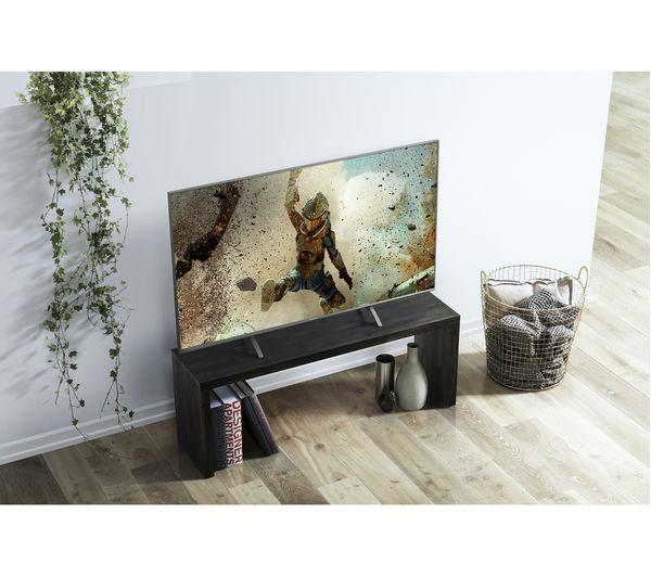 "49"" Panasonic TX-49FX700B 4K Ultra HD HDR Smart LED TV"