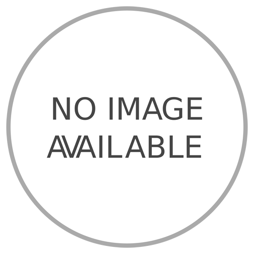 "49"" JVC LT-49C870 4K Ultra HD HDR Freeview Play Smart LED TV"