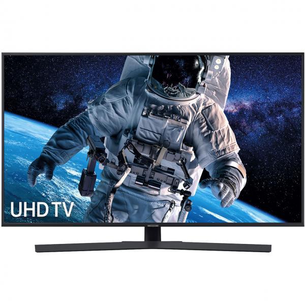 "50"" Samsung UE50RU7400 4K Certified Ultra HD HDR Smart LED TV"