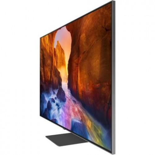"65"" Samsung QE65Q90RAT Premium Certified 4K UHD HDR 2000 QLED TV"