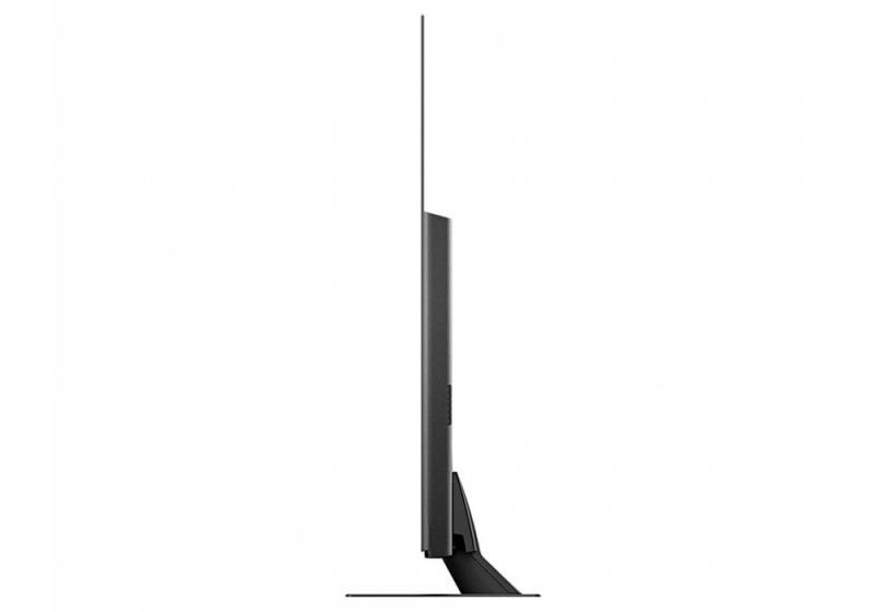 "55"" Panasonic TX-55GZ950B 4K Ultra HD HDR Smart OLED TV"