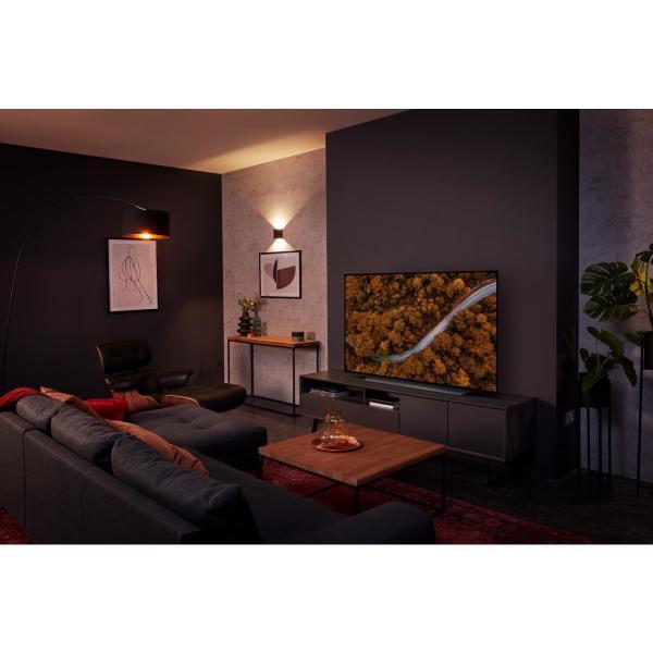 """55"""" LG OLED55CX5LB 4K HDR Smart OLED TV"""