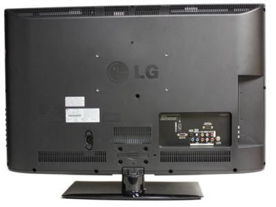 lg 32 1080p led hdtv with xd engine