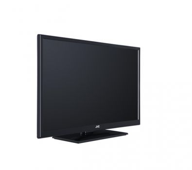 32 JVC LT32DA52J HD Ready Digital Freeview LED TV