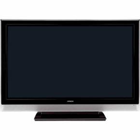 hitachi 49e30. 42 hitachi p42h01 full hd 1080p digital plasma tv 49e30 l