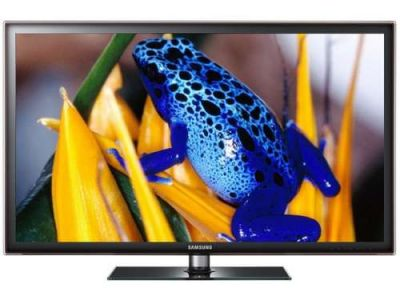 37 Samsung UE37D5500 Full HD 1080p Digital Freeview LED TV