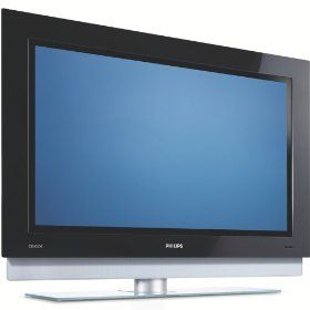 37 philips 37pf9631d hd ready ambilight digital freeview. Black Bedroom Furniture Sets. Home Design Ideas