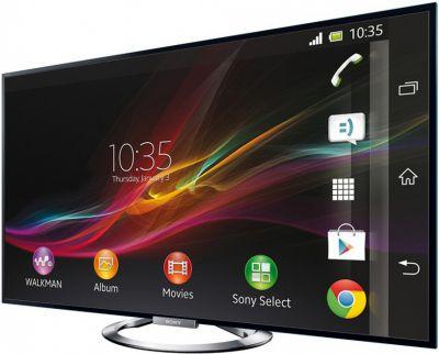 sony 3d tv. 55 sony kdl55w905 full hd 1080p freeview led smart 3d tv 3d tv -