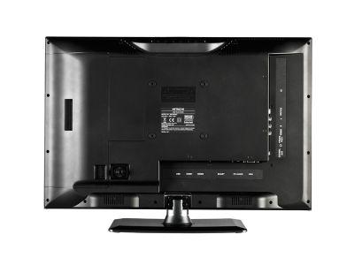 hitachi 42 inch plasma tv manual