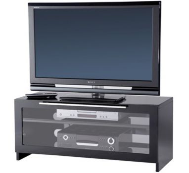 Stand with fold down glass door for tvs upto 50 inches tv stand with fold down glass door for tvs upto 50 inches planetlyrics Choice Image