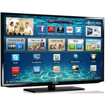 32 Samsung UE32EH5300 Full HD Ready 1080P Freeview HD