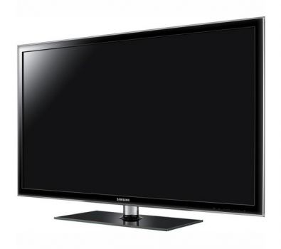 40 Samsung UE40D5000 Full HD 1080p Digital Freeview LED TV