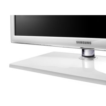 Samsung UE27D5010NW SMART TV Drivers Windows 7