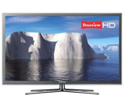 51 samsung plasma 1080p 3d tv