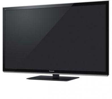 panasonic plasma tv 50 inch. 50 panasonic txp50xt50 viera hd ready freeview smart 3d plasma tv tv inch