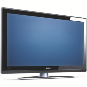52 Philips 52PFL9632D Ambilight Full HD Ready 1080p Digital Freeview LCD TV