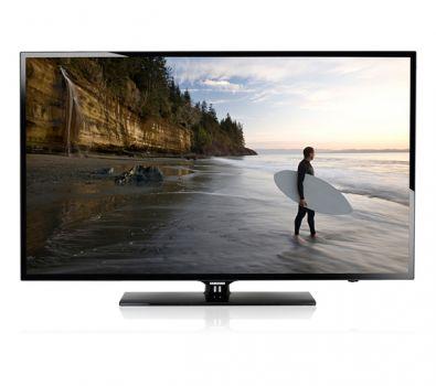60 Samsung UE60EH6000 Full HD 1080p Digital Freeview HD LED TV