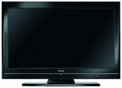 Samsung 32a330