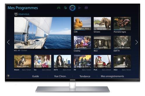 ultrafanz ultraman saga 720p or 1080p