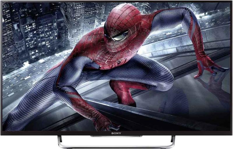 40 Sony KDL40W705 Full HD 1080p Freeview HD Smart LED TV