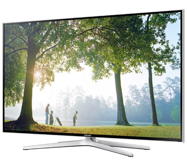 Cheap Samsung TVs | The Latest Samsung TV Deals | Buy Now