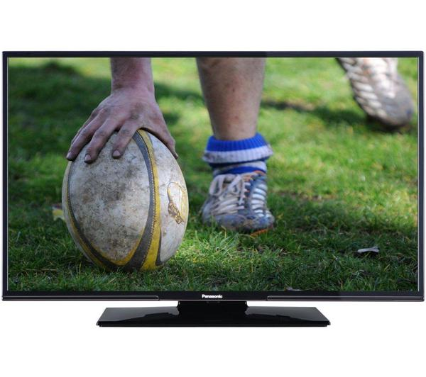 39 Panasonic TX39A300B Full HD 1080p Digital Freeview HD LED TV
