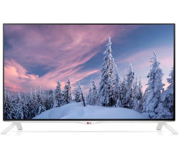 8a7e6c7ff1c 40 LG 40UB800V 4k Ultra HD Freeview HD Smart LED TV